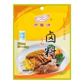 WANXIANGYUAN Bittern Seasoning Powder 30g
