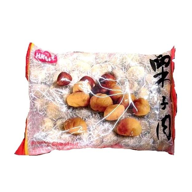 商品详情 - 合时牌 栗子肉 16 oz - image  0