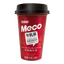 [GIFT] XIANGPIAOPIAO Meco Milk Tea 300ml
