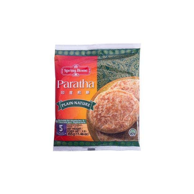商品详情 - 新加坡 第一家 印度煎饼11.46盎司 - image  0
