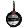 [NEW] Chef Way Non stick Coating Cooking Wok Fry Pan 28cm