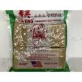 华兴 五香豆腐干(软) 16OZ