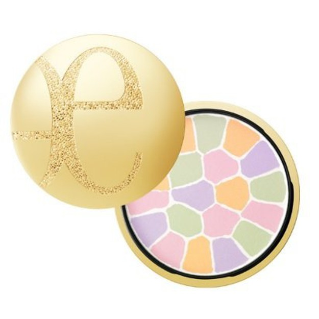 Product Detail - ALBION ELEGANCE Face Powder #VI 8.8g - image 0
