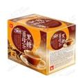 3点一刻姜母黑糖茶  10 Bags 5.3 Oz (150 g)