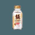 日本ASAHI朝日 Wonda 极致奢华咖啡拿铁 370g
