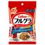【赠品】日本CALBEE卡乐比 营养水果谷物麦片 50g