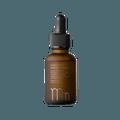 modish||MAMA'S CARE 助顺利生产妈妈私处按摩精油||30mL