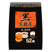 OSK Slim Oolong Tea 52 Tea Bags