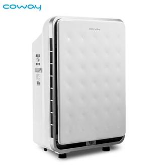 Coway Super Capacity Air Purifier AP-3008FH
