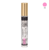 CANMAKE Your Lip Only Gloss 02
