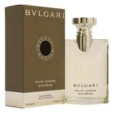 Bvlgari Extreme by Bvlgari for Men - 3.4 oz EDT Spray
