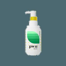 PWU朴物大美 香氛牙膏 薄荷莫吉托 180g