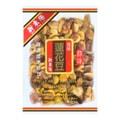 台湾新东阳 高级莲花豆 蒜味 150g
