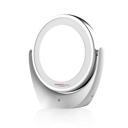 TOUCHBEAUTY LED Makeup Mirror