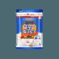 日本UHA悠哈 位味觉糖 特浓牛奶糖8.2 盐味牛奶糖 72g