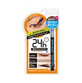 BCL Browlash Ex 24h Water Strong Liquid Eyeliner 0.7g