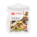 YUEYUEHONG Rib's and Pig's Feet Soup Ingredients 158g