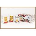 【泰国皇室贡品】铂金燕木糖醇即食燕窝45mlx6 瓶