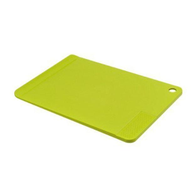 商品详情 - 【香港品牌】煮角多功能砧板(绿色)1件入 - image  0