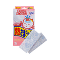 KOBAYASHI 小林制药||婴幼儿退热贴小儿降温贴适合0-2岁||12片
