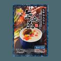 金钱豹 日式茶碗蒸蛋粉  (魚板玉米) 20g*2