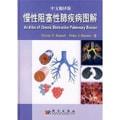 慢性阻塞性肺疾病图谱(中文翻译版)