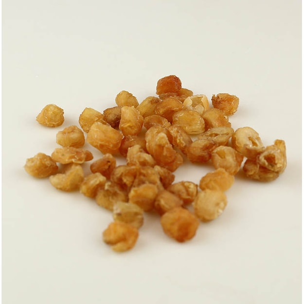 Product Detail - XLSEAFOOD CHINA Grade Premium Nature Unsulphure Dried Longan 8OZ 0.5LB - image 0