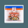 【冷冻】味全 鲜鱼丸 226g