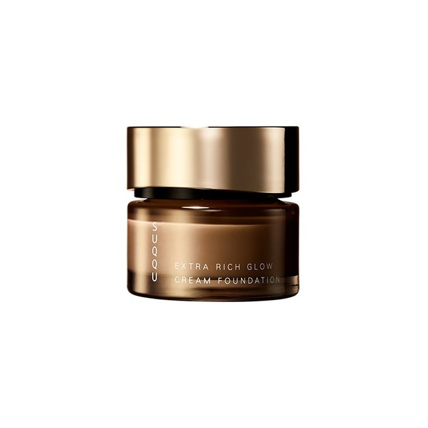 Product Detail - SUQQU Extra Rich Cream Foundation 30g  002 - image 0