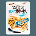 日本MARUESU 烤沙丁鱼条 1.79OZ