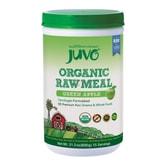 美国JUVO 生食代餐粉系列 纯有机苹果植物酵素粉 600g