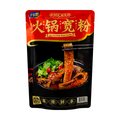 Hot Pot Wide Bean Noodle 265g