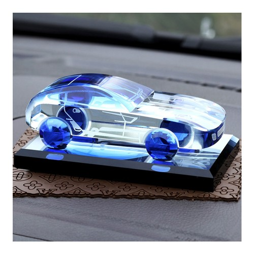 Lorduphold Luxury Car Dashboard Perfume Ornaments Auto Interior