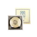 DHL直发【日本直邮】东京牛奶芝士工厂 鲜牛乳年轮蛋糕 1枚装