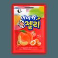 My Chew Jelly Candy Peach Flavor 32g