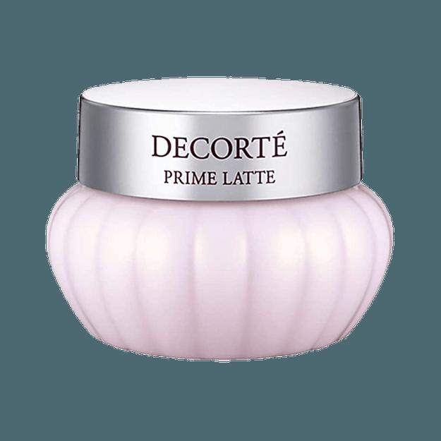 商品详情 - COSME DECORTE 黛珂  牛油果保湿乳霜  40g - image  0