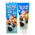 ELIZAVECCA Hell-Pore Clean Up Mask 100ml