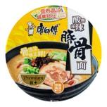 KSF Soup Daren Spicy Pork Bone Noodle 110g