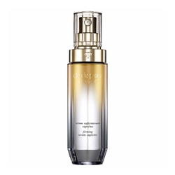 CPB Firming Serum Supreme 40ml