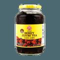 Honey Jujube Tea 1kg