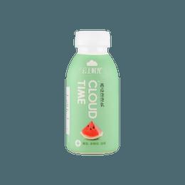 Watermelon Milk Drink 280ml