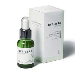 NKB ZERO essence 29ml