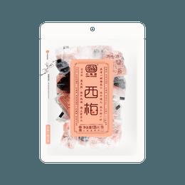 【国货优选】小梅屋 西梅 135g