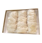 CHUNG CHOU CITY Indonesian Bird Nest 250g