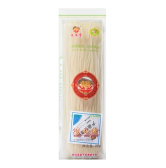 WANGMANTANG Rice Noddle 250g