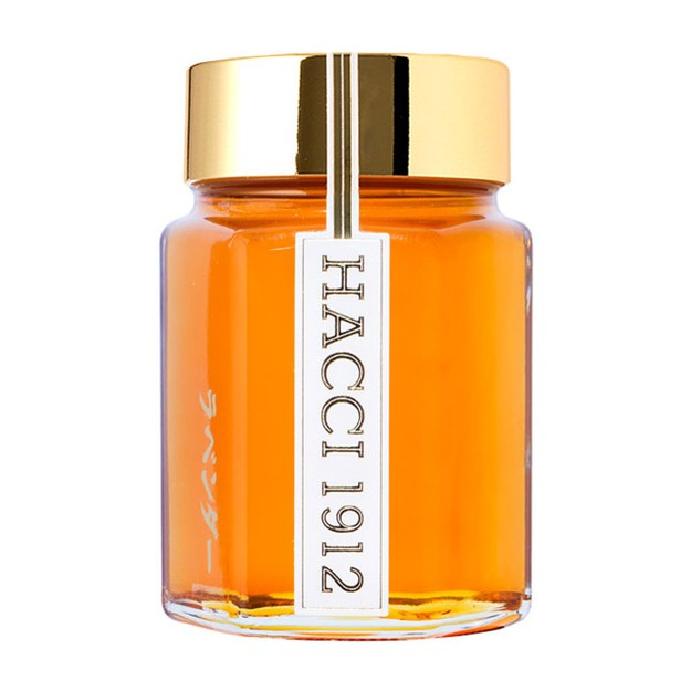 Product Detail - JAPAN HACCI Spain Lavender Honey 95g - image 0