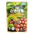 LA CHEETA Natural Taste Organic Chestnut 130g