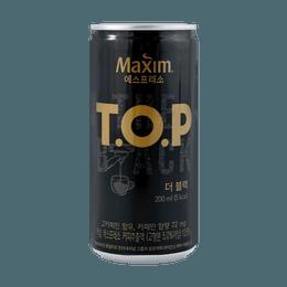 MAXIM T.O.P Espresso 200ml