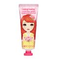 THE ORCHID SKIN  Saengle Taeng Taeng Hand Cream 1pc