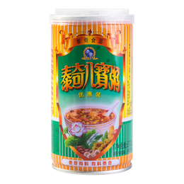 TAIQI Discount Porridge 370g